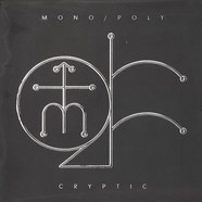 Mono/Poly - Cryptic