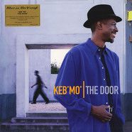 Keb Mo - The Door