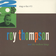 Roy Thompson & The Mellow Kings - 20 Days