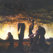 Malign - A Sun To Scorch