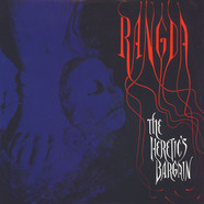 Rangda - Heretics Bargain