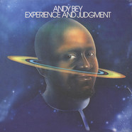 Andy Bey - Experience And Judgment