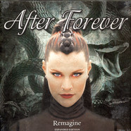 After Forever - Remagine - Expanded Edition