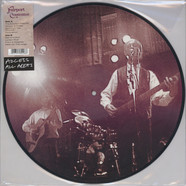 Fairport Convention - Access All Areas
