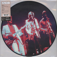 Average White Band - Access All Areas