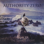 Authority Zero - Tipping Point