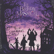 Birthday Massacre, The - Walking With Strangers