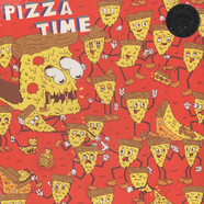 Pizza Time - Todo