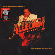 V.A. - OST Alleluia! The Devil's Carnival