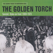V.A. - The Golden Torch / Tunstall, Stroke-On-Trent 1969-73