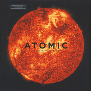 Mogwai - OST  Atomic