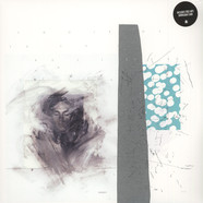 Choir Of Young Believers - Grasque Black Vinyl Edition
