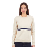 Wood Wood - Maxine Sweatshirt