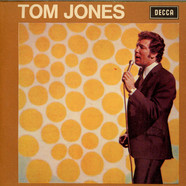 Tom Jones - Little Green Apples