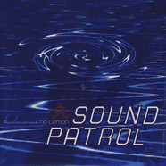 Sound Patrol - Sweetened No Lemon Expanded Edition