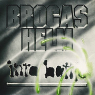 Brocas Helm - Into Battle