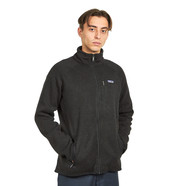 Patagonia - Better Sweater Jacket
