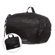 Patagonia - Lightweight Travel Hip Bag