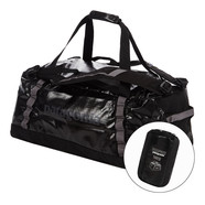 Patagonia - Black Hole Duffle Bag 60L