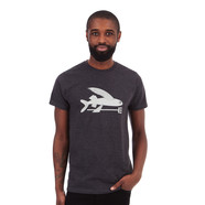 Patagonia - Flying Fish T-Shirt