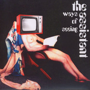Assistant - Ways Of Seeing