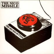 Nico Missile - Big Red Button