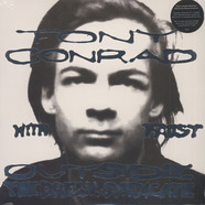 Tony Conrad with Faust - Outside The Dream Syndicate