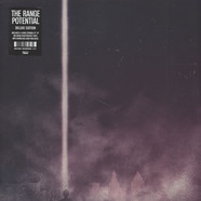 Range, The - Potential Deluxe Edition