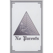 No Parents - May The Thirst Be With You