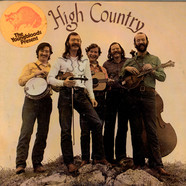 High Country - High Country