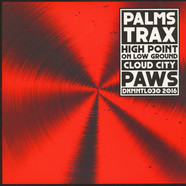 Palms Trax - High Point On Low Ground