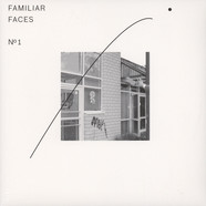 V.A. - Familiar Faces No. 1