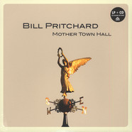 Bill Pritchard - Mother Town Hall