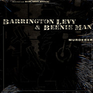Barrington Levy & Beenie Man - Murderer