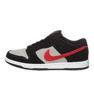 Nike SB - Dunk Low Premium QS