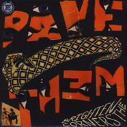 Pavement - Brighten The Corners