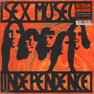 Sex Museum - Independence