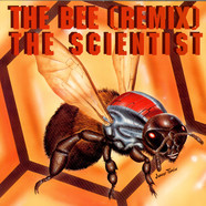 Scientist, The - The Bee (Remix)