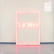 1975, The - I Like It When You Sleep, For You Are So Beautiful