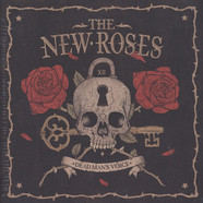New Roses, The - Dead Man´s Voice