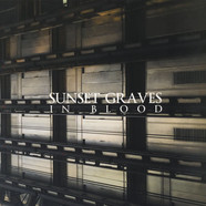 Sunset Graves - In Blood