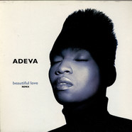 Adeva - Beautiful Love (Remix)