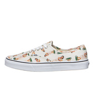 Vans - Authentic (Digi Hula)