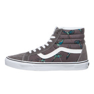 Vans - Sk8-Hi Reissue (Dirty Bird)