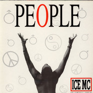 ICE MC - People