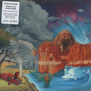 Damien Jurado - Visions Of Us On The Land Deluxe Edition