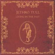 Jethro Tull - Live In the Past