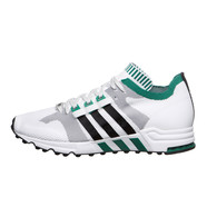 adidas - Equipment Cushion 93 Primeknit