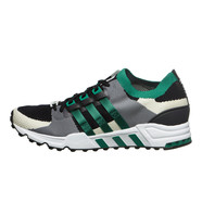 adidas - Equipment Running Support Primeknit