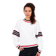 adidas - Tennis Sweater